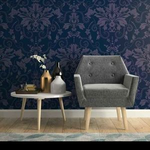 """NWT Peel and stick wallpaper 24 x 48"""""""